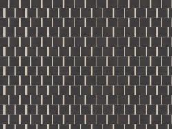 PT2565 patrón de mosaico