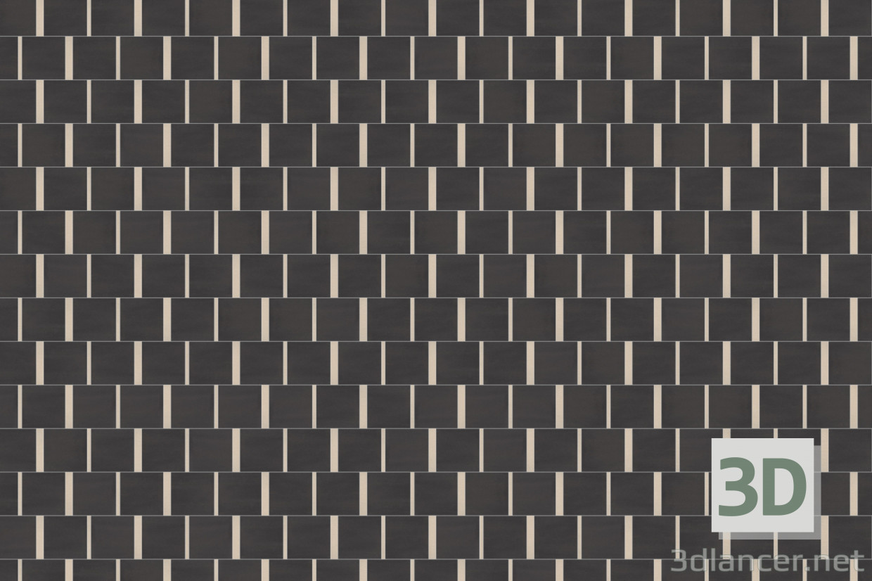 Mosaic Pattern PT2565 download texture - thumbs