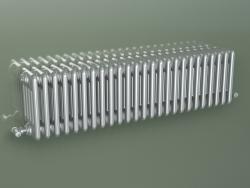 Radiateur tubulaire PILON (S4H 5 H302 25EL, technolac)