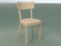 Chair Ideal (311-488)
