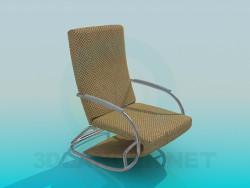 आधुनिक कमाल की कुर्सी