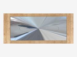 Miroir (SE.L1 160x70x4,5cm)