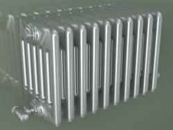 Radiateur tubulaire PILON (S4H 6 H302 10EL, technolac)
