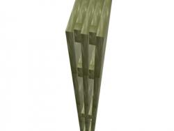 колонна