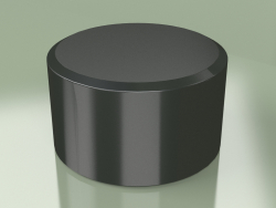 Hydro-progressive mixer Ø 63 mm (16 51, ON)