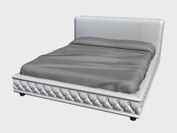 Freedom Bed (202)