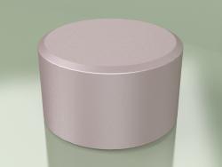 Hydro-progressive mixer Ø 63 mm (16 51, OR)