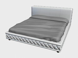 Ліжко Freedom (222)