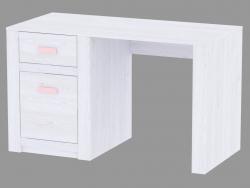 डेस्क 1D-1S (TYPE LLOB01)