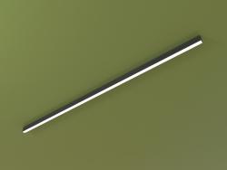 Lampe LINEAIRE N6735 (2250 mm)