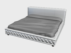 Bed Freedom (242)