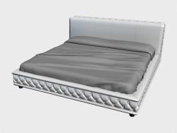 Ліжко Freedom (242)