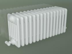 Radiatore tubolare PILON (S4H 6 H302 15EL, bianco)