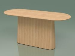 POV 468 table (421-468, Oval Radius)