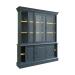 3d Cupboard Poiret, LA REDOUTE INTERIEURS model buy - render