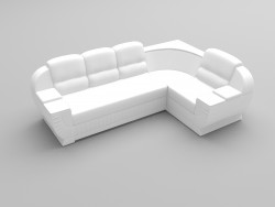 Diamond Sofa 2