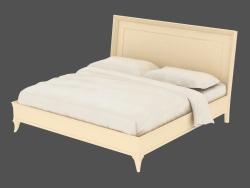 Double bed LTTOD3L-197