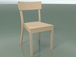Chair Bergamo (311-710)