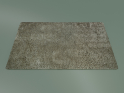 Carpet Confort (S111, Marrone)