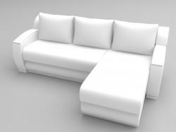 Corner sofa Kansas