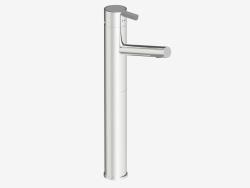Mixer Rexx B5 for free standing basins