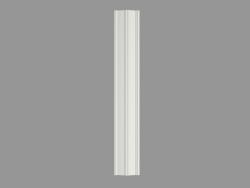 Pilastre (PS20)