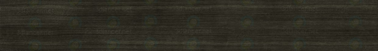 Texture Wood products B&B Italia free download - image