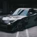 3d Mazda RX - 7 model buy - render