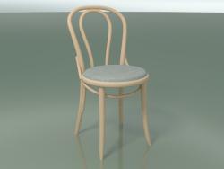 Chair 18 (313-018)