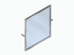 Specchio piccolo