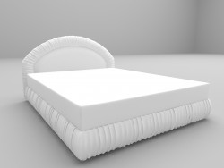 Albina Bed New
