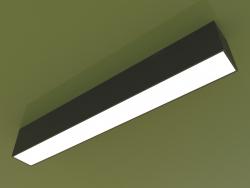 Lampe LINÉAIRE N7555 (500 mm)