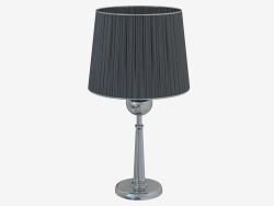 Lampe de table DOUGLAS