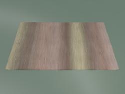 Carpet Digit Energy (S122, Energy Rose)