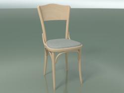 Chair Dejavu 054 (313-054)