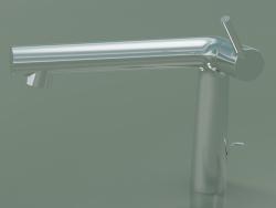 Single lever basin mixer 140 (72113000)