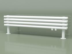 Radiator Tune HSD (WGTUH030100-YP, 300x1000 mm)