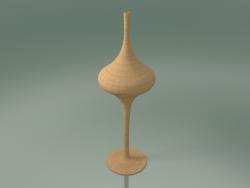 Floor lamp (M, Natural)