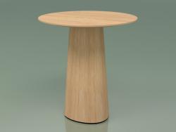 Table POV 460 (421-460, Round Chamfer)