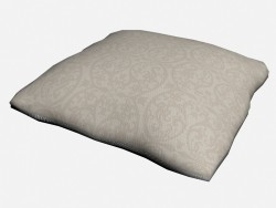 Special special pillow Cushion 6155