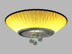 Chandelier Piatto MX 93608-6A