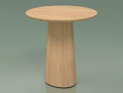 Table POV 460 (421-460, Round Radius)