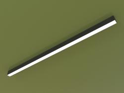 Lampe LINÉAIRE N7555 (1750 mm)