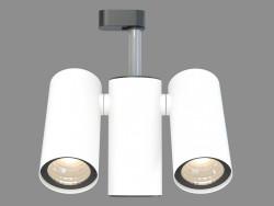 छत रोशनी Blicca 2