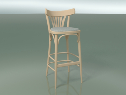 Bar stool 56 (313-130)