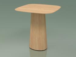 Table POV 460 (421-460-S, Square Chamfer)
