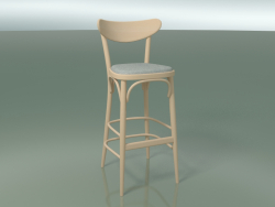 Tabouret de bar Banana 131 (313-131)