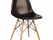 Chair modern style