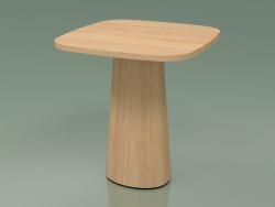 POV 460 table (421-460-S, Square Straight)