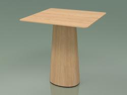 POV 460 table (421-460, Square Chamfer)